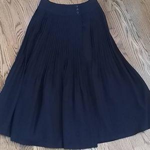 Vintage KENZO PARIS skirt